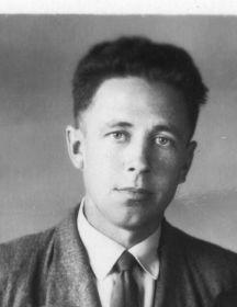 Ботников Владимир Илларионович