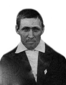 Епишин Емельян Андреевич