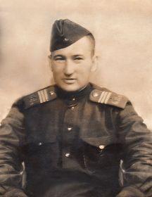 Прокопенко Александр Семенович (22.02.1919 - 24.05.1992)