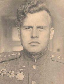 Емельянов Алексей Васильевич