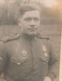 Иван Николаевич