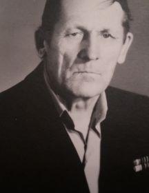 Бринюк Семен Михайлович