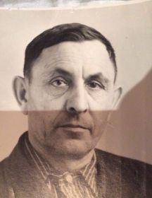 Епифанов Петр Николаевич
