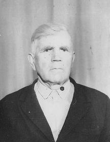 Гайворонский Иван Дмитриевич