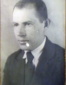 Дергунов Анатолий Кириллович