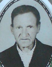 Иванов Григорий Павлович