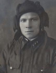 Марков Иван Дмитриевич