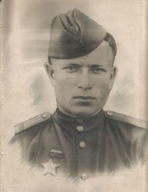 Гладков Иван Иванович