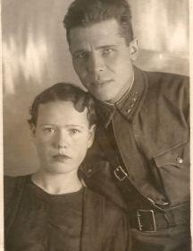 Чуканов Илья Дмитриевич