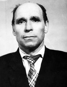 Ивлев Степан Петрович
