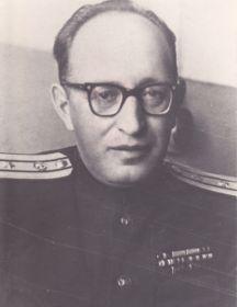 Горбов Александр Романович