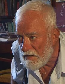 Боровлёв Евгений Михайлович,