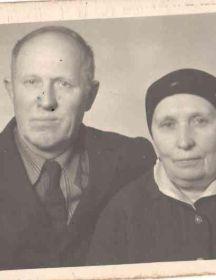 Рубцов Андрей Андреевич