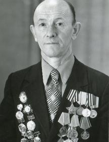 Денисов Алексей Васильевич
