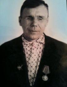 Поляев Петр Васильевич