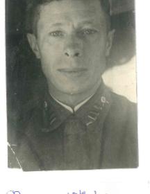 Сербиченко Иван Федорович