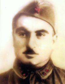 Назарян Анушаван Антонович