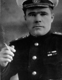 Марченков Иван Васильевич