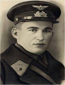 Зеленин Аркадий Петрович