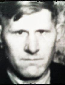 Остапов Василий Семенович