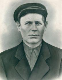 Громов Алексей Михайлович