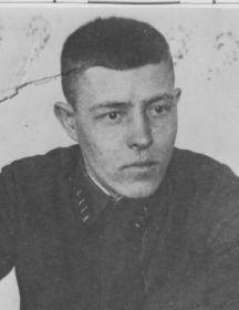 Арапов Борис Романович
