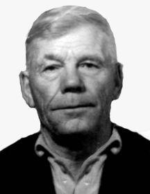 Федулов Георгий Петрович
