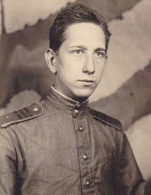 Линьков Павел Иванович