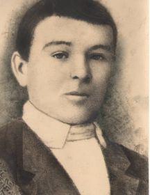 Тимофеев Андрей Дмитриевич 1919г.