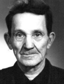 Гришин Трифон Ионович