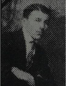 Сорокин Павел Васильевич,     04.12.1899-26.12.1943