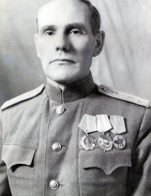 Умблия Александр Эммануилович