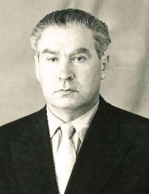 Мелешин Александр Васильевич