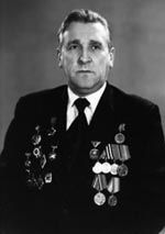 Ермолаев Виктор Андреевич