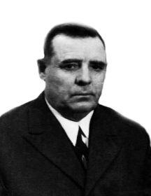 Першин Иван Яковлевич