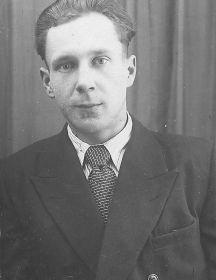 Ивановский Леонид Васильевич