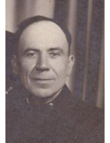 Катеренчук Иван Николаевич