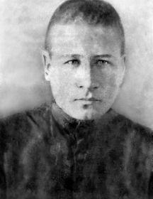 Шелковников Николай Степанович