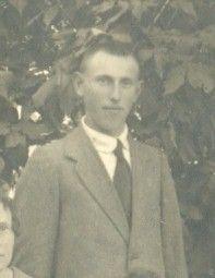 Санников Николай Александрович