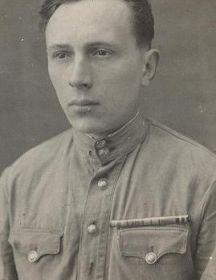 Вараксин Александр Александрович