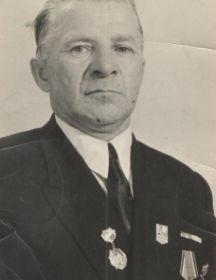 Красильников Александр Иванович