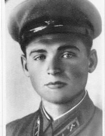 Забалуев Александр Иванович