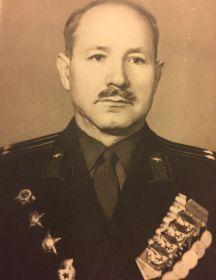 Соколенко Тимофей Артёмьевич