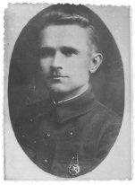 Смольский Кирилл Петрович
