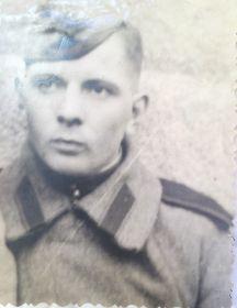 Ярков Лев Николаевич