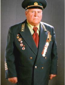 Шадрин Александр Павлович