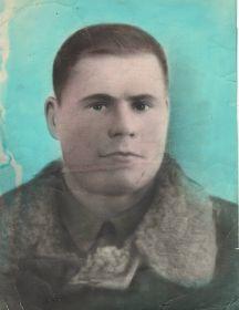 Гунько Михаил Михайлович