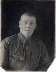 Шишов Анатолий Алексеевич