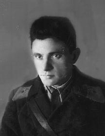 Рябченко Сергей Иванович