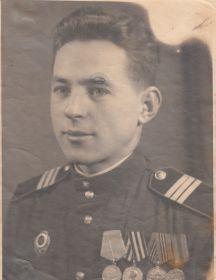 Андреев Алексей Викторович